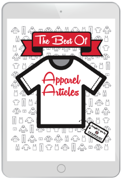 Best-Of-Apparel-Articles