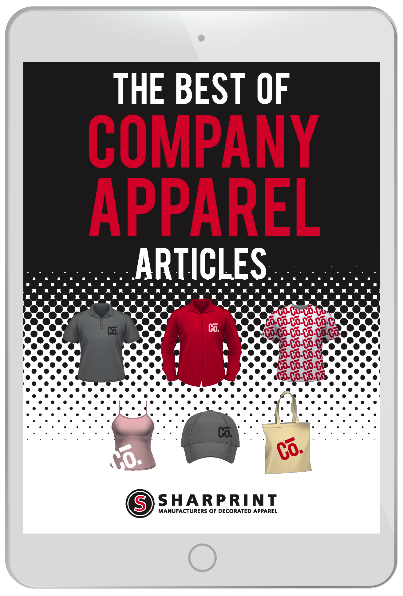 Best-Of-Company-Apparel-Articles