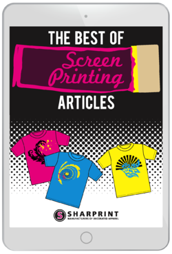 Best-Of-Screen-Printing-Articles