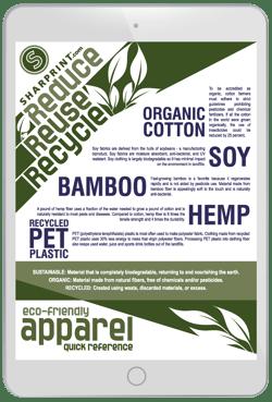 Eco-Friendly-Apparel-Cheat-Sheet