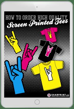 High-Quality-Screen-Printed-Tees