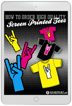 High-Quality-Screen-Printed-Tees