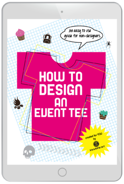 How-To-Design-An-Event-Tee
