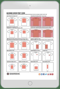 Maximum-Screen-Print-Sizing-Guide