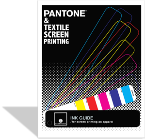 Pantone_Colors_Screen_Printing_Guide_Sharprint_Chicago
