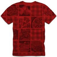 Screen_Printing_All-Over_Print_One_Color_Red_Chicago_Sharprint