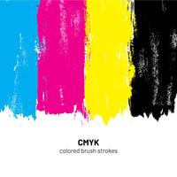 Screen_Printing_Color_Separation_Four_Color_Process_CMYK_Sharprint