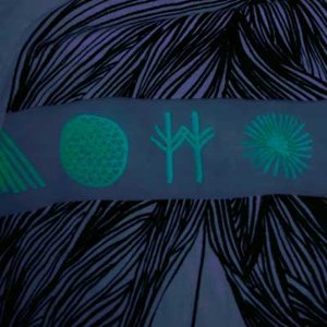 Screen_Printing_Specialty_Print_Glow_In_Dark_Inks_Chicago_Sharprint