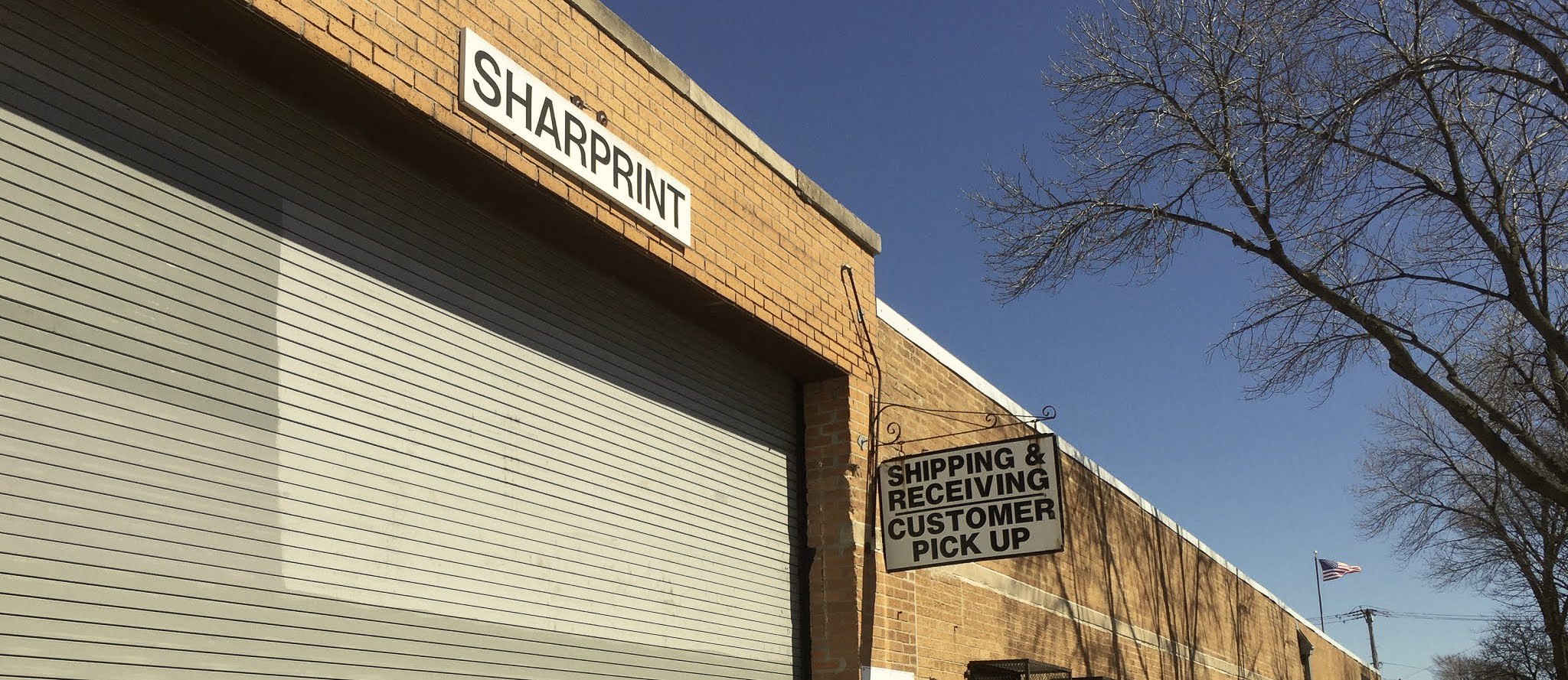 Shipping_Receiving_Sharprint_Chicago-2