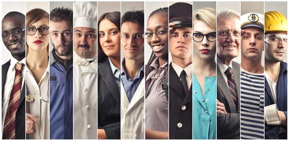 business_uniforms_sharprint_chicago