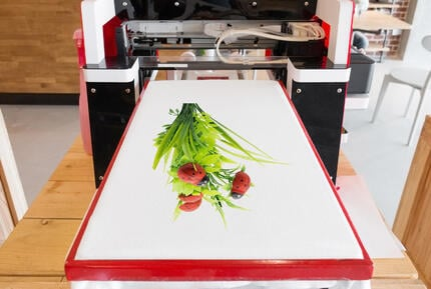 digital_printing_fabrics_sharprint_chicago