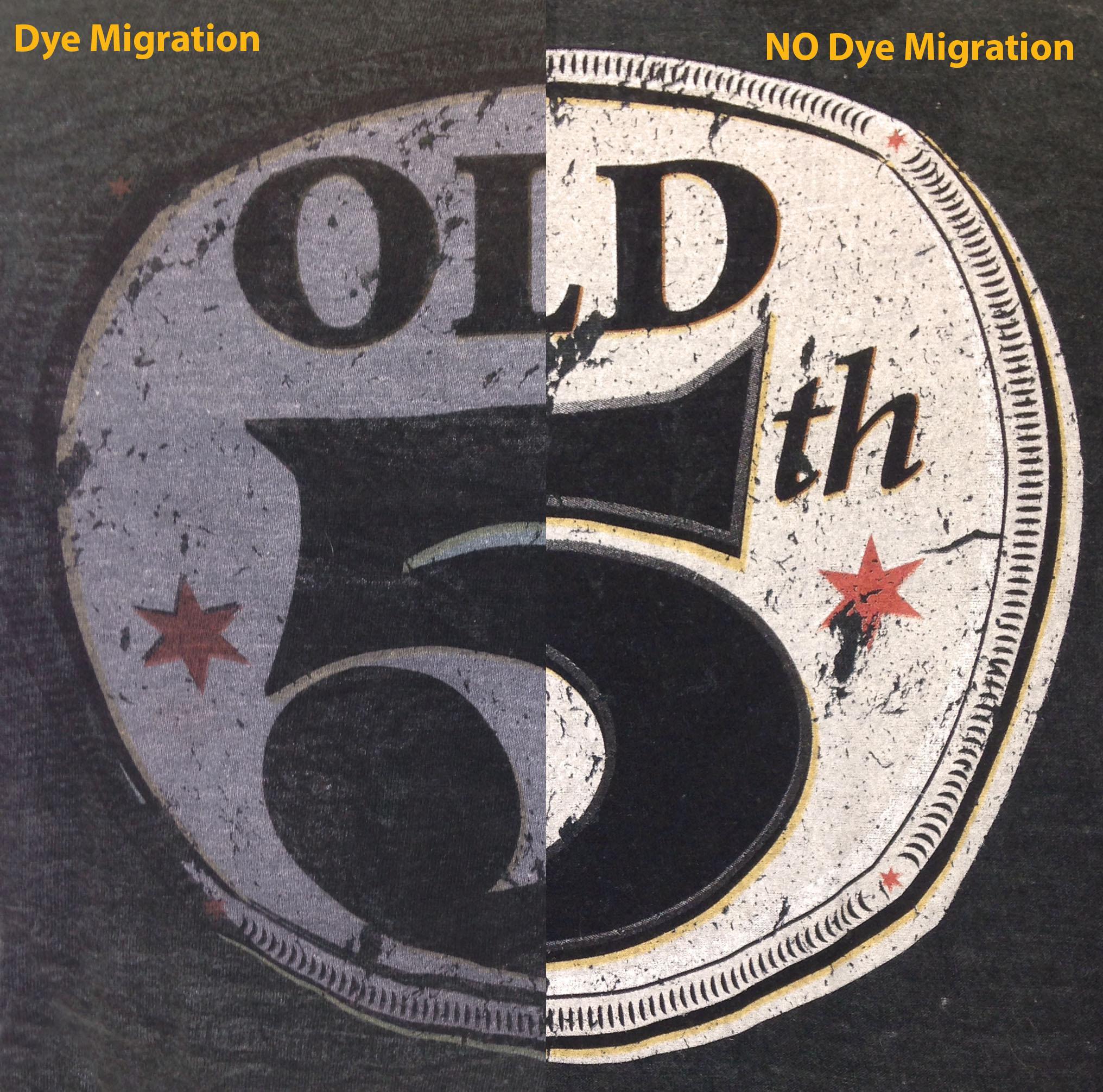 dye_migration_on_tshirt_printing.jpg