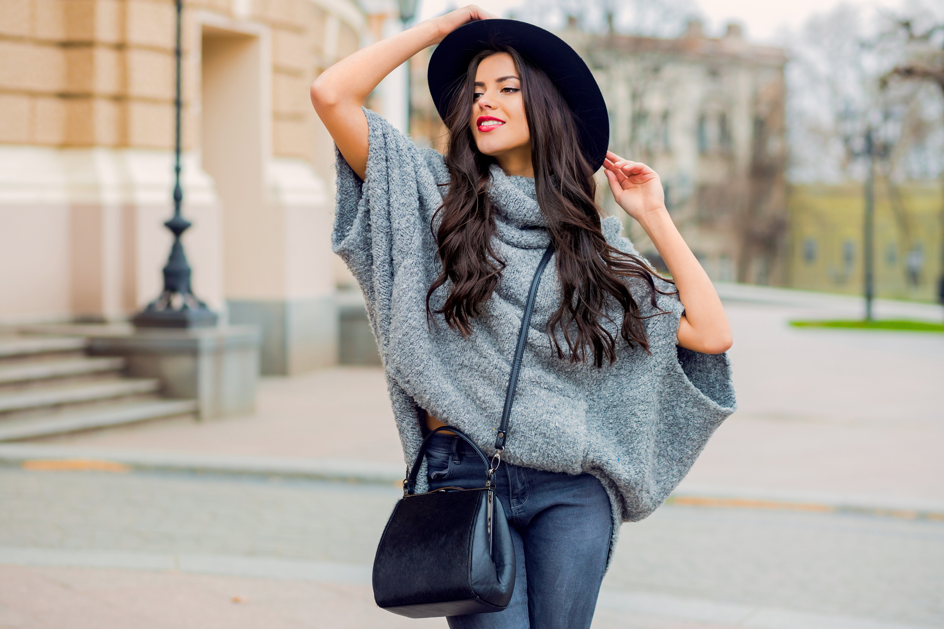 fall_clothing_trends_chicago_sharprint