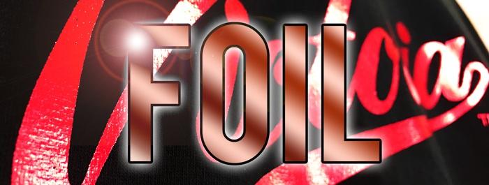 foil-3.jpg