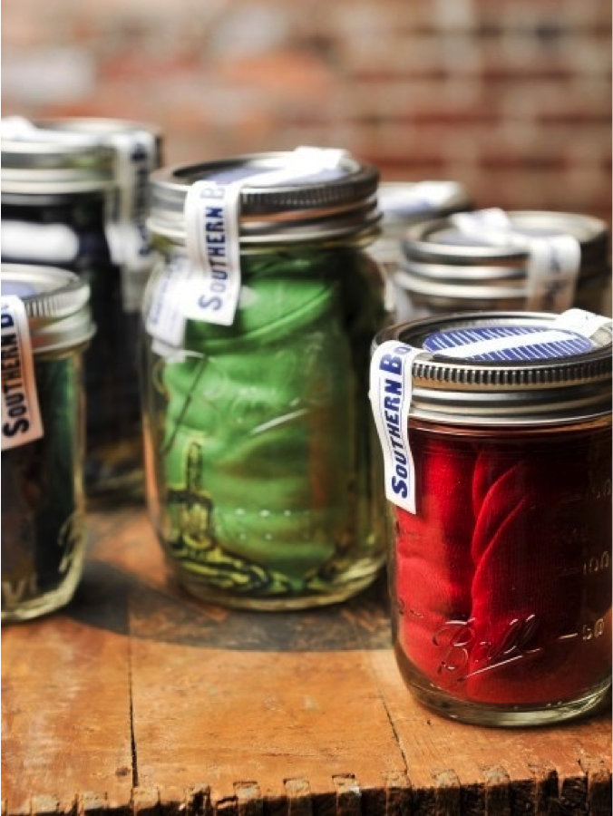 jar-packaging.png