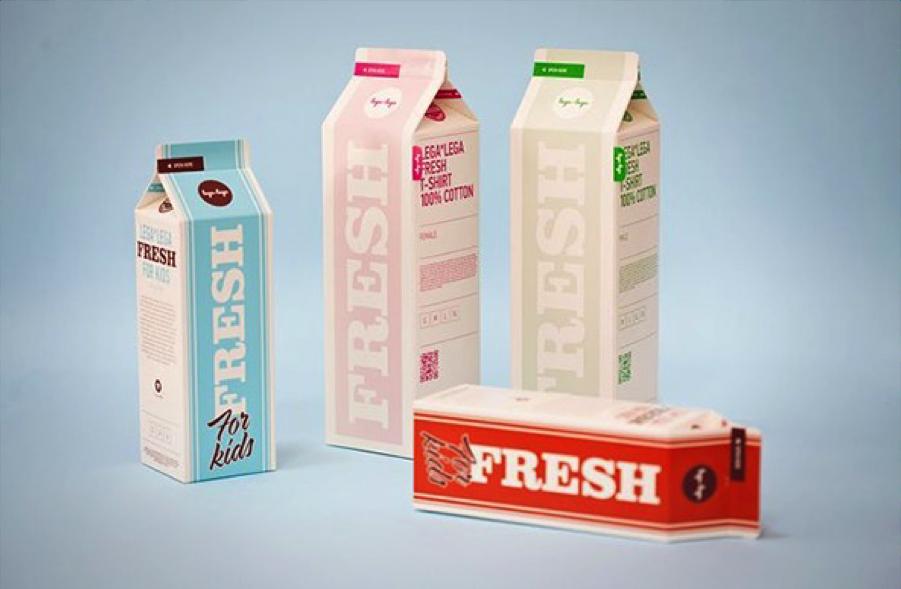 milk-shaped-packaging.png