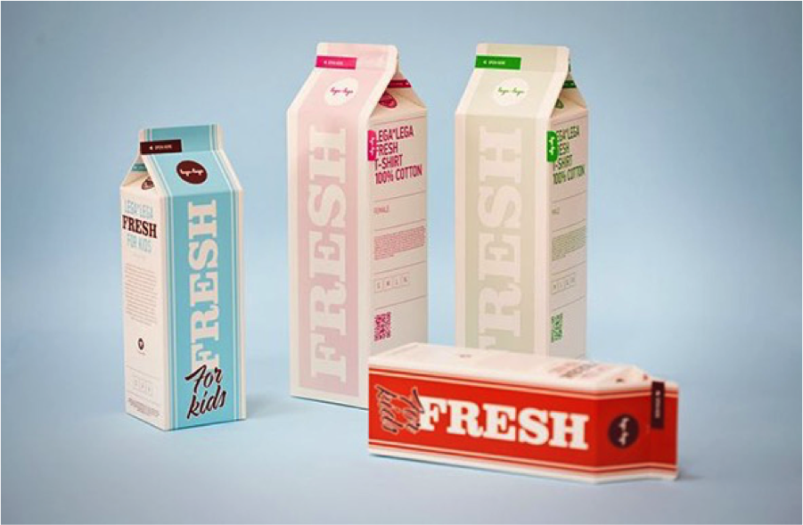 milk-shaped-packaging.png