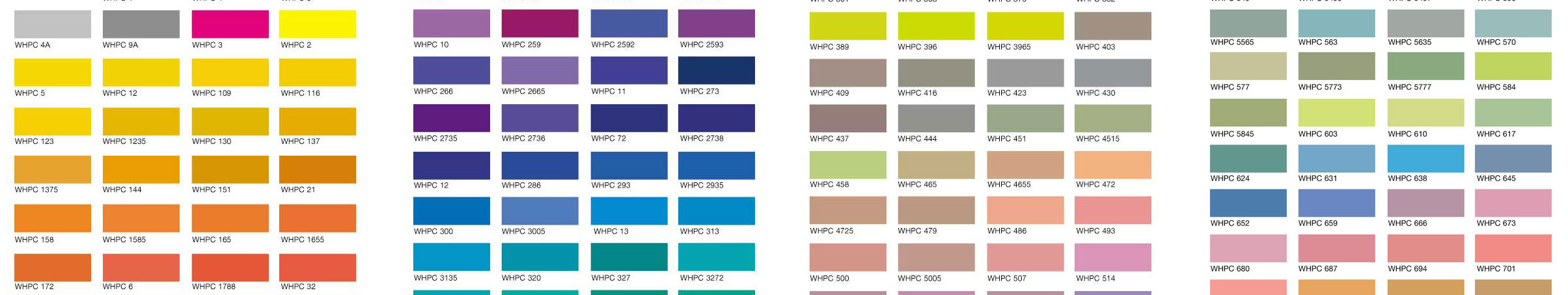 pantone-colors-sharprint