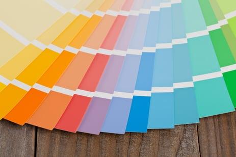 pantone_colors_embroidery_screen_printing_sharprint_chicago