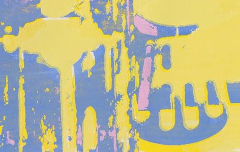 screen_printing_artwork_sharprint_chicago