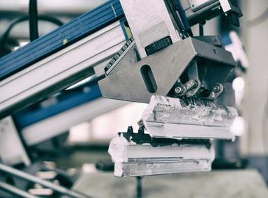screen_printing_white_underbase_sharprint_chicago